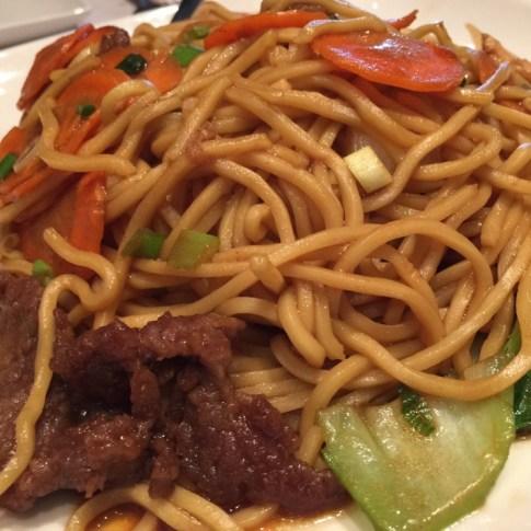 #Epcot #Travel #China #Disney #DSMM #Food #Foodie #Vacation #Orlando #Florida