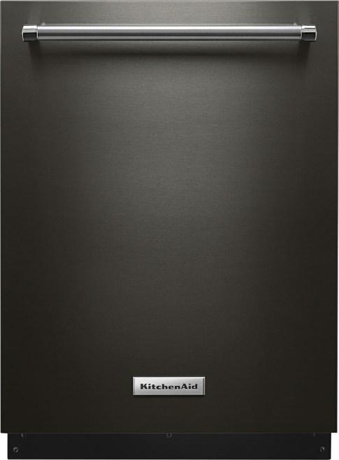 #KitchenAid #BestBuy #ad