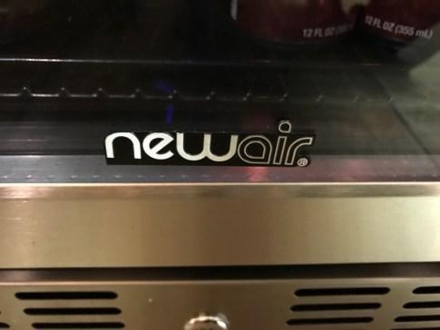 #NewAirUSA #NewAir #blogger #food #foodie #holiday #holidays #holidaygiftguide #ad