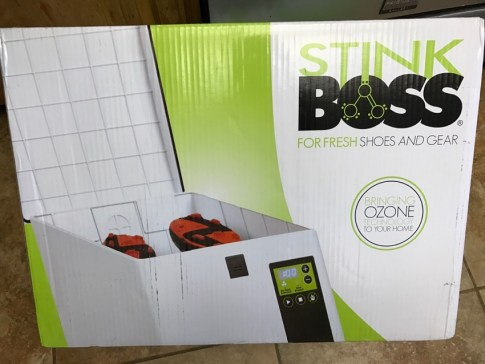 #StinkBoss #cleaning #blog #blogger #ad