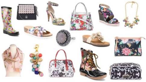 #TJMaxx #clothing #fashion #blog #blogger #ad