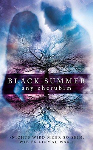 black-summer