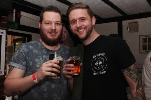 bracknell-ale-and-wine-festival-3