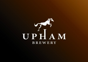 high-res-uphambrewerylogo-1