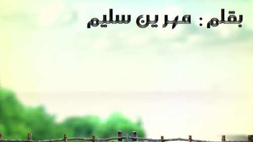 Ana Ilyas Urdu Novels PDF Download Ana Ilyas Novels List