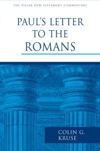Kruse, Romans