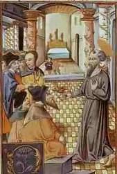 council-of-jerusalem
