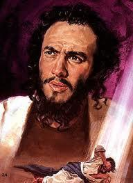 Paul Jewish