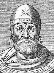 Philo of Alexandria