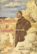A_Canticle_for_Leibowitz_cover_1st_ed