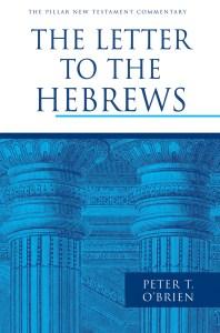 O'Brien Hebrews