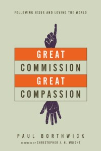Borthwick-great-commission