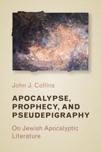 Collins-Apocalypse