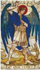 Michael-archangel