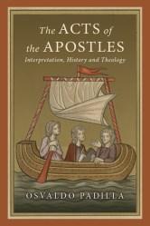 Padilla-Acts-of-the-apostles
