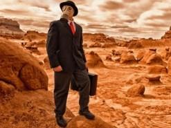 post-apocalytic-businessman