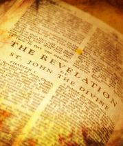 revelation-bible