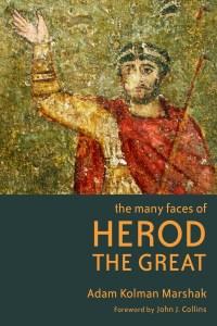 Herod-The-Great