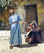 Baruch-and-Jeremiah
