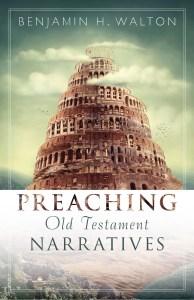 walton-preaching-narratives