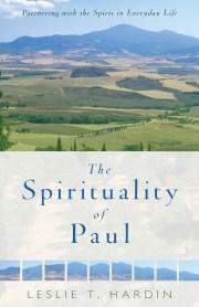 Spirituality of Paul, Hardin