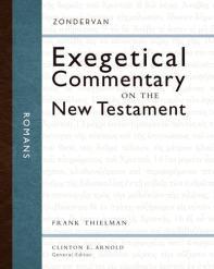 Thielman, Romans