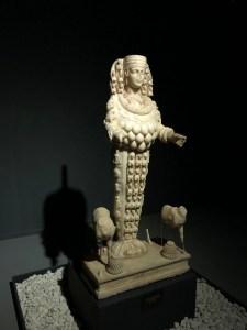 Artemis of Ephesus