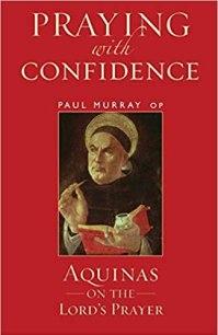 Praying With Aquinas