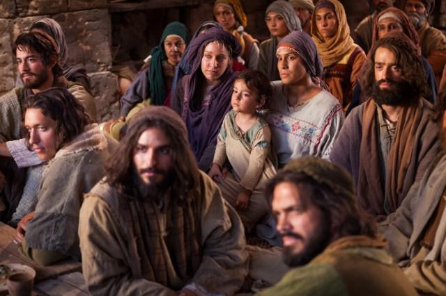 Jesus's Brothers