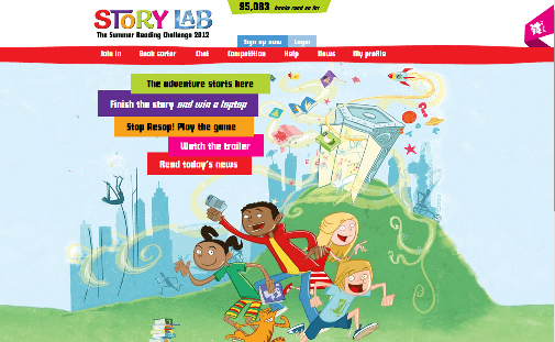 https://i2.wp.com/readingagency.org.uk/children/story%20lab%20Screenshot.png