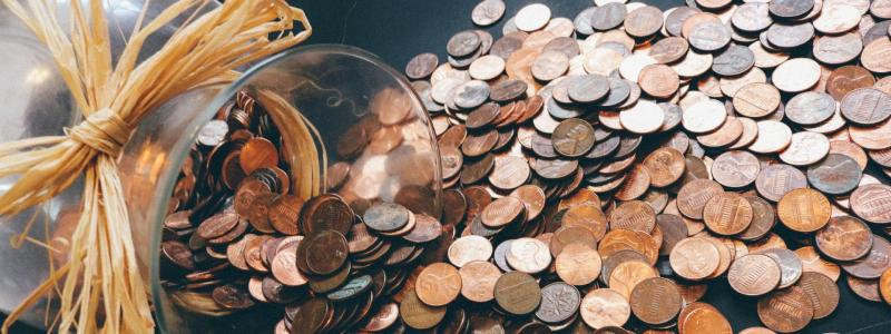 Redeeming Money How God Reveals and Reorients our Hearts