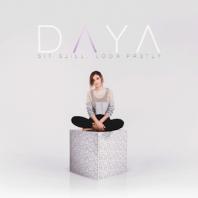 Daya_-_Sit_Still,_Look_Pretty_album