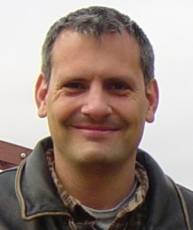 Author Image of author Jeff Bond