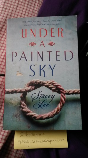 under-a-painted-sky-cover