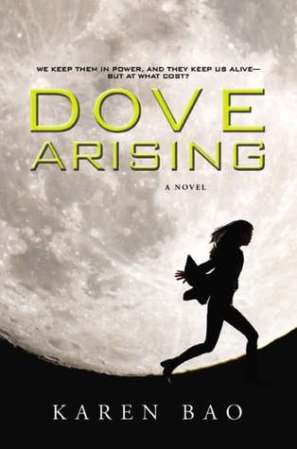 dove-arising-hardcover