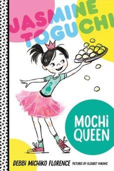 jasmine-toguchi-mochi-queen