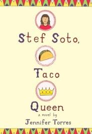 stef-soto-taco-queen