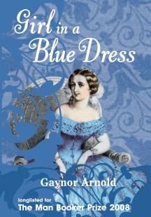 Girl-Blue-Dress-Booker.opti