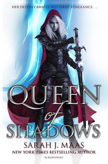 throne-of-glass-series-4-queen-of-shadows-uk-600x907
