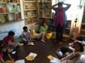 Author Speak: Sharanya Deepak