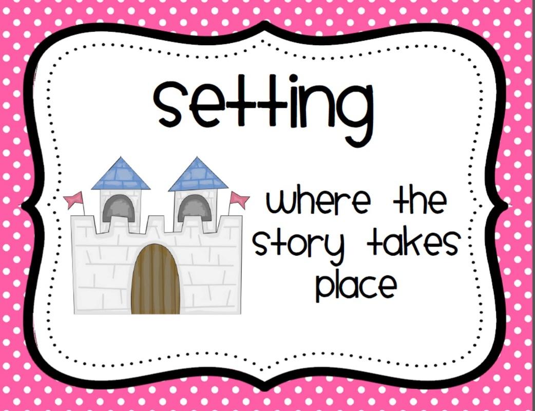 Help With Understanding Story