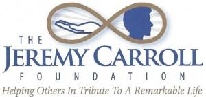 Jeremy Carroll logo
