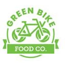 Green Bike Food Co