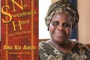 the-art-of-ama-ata-aidoo