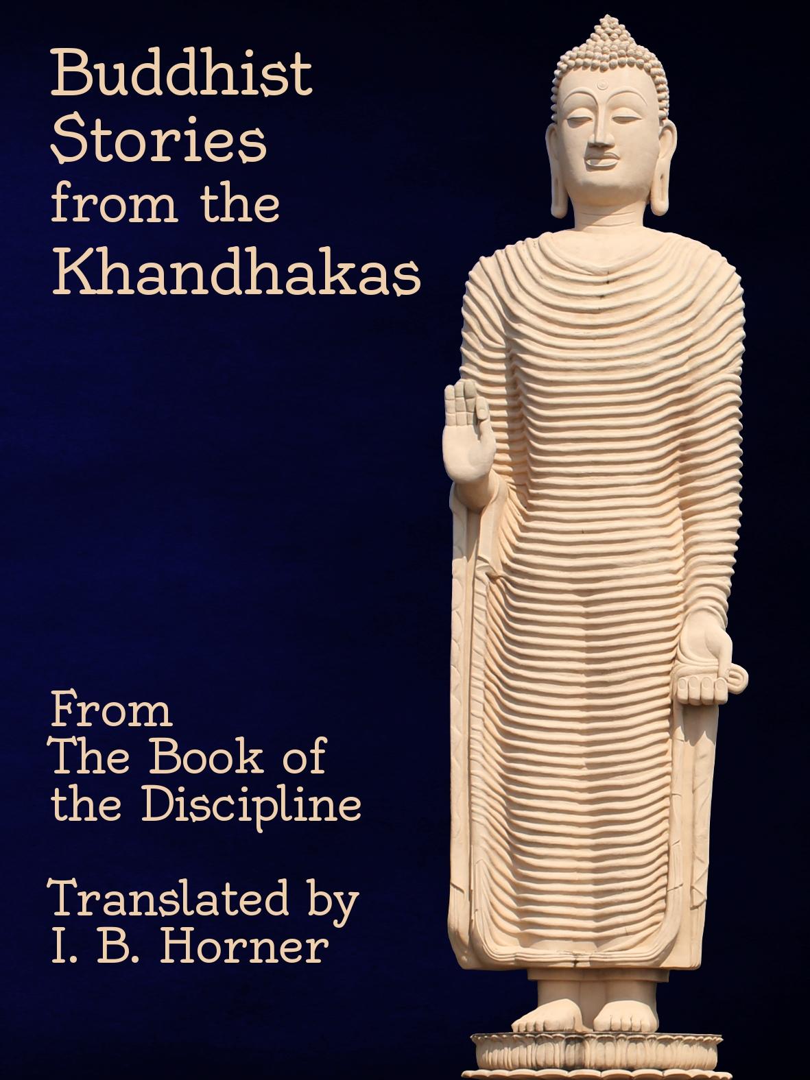 Buddha And His Dhamma Ebook