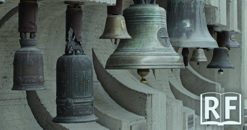 bells-3420667