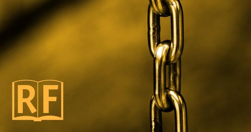 chain-1742943