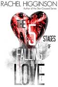 5 Stages of Falling in Love