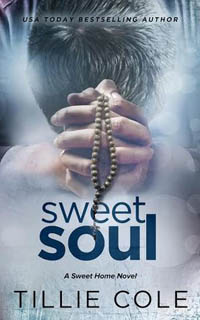 Review & Giveaway ♥ Sweet Soul by Tillie Cole