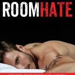 RoomHate cover reveal